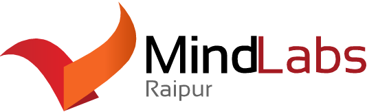 MindLabs Raipur | SEO | Website Development | Digital Marketing | App Development | Raipur | Chhattisgarh